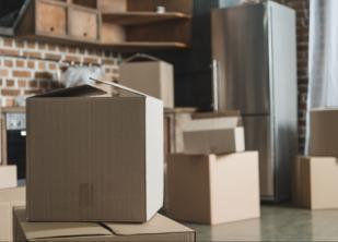 Case Amputatie met noodzaak tot verhuizen  van Metzorg Nijverdal