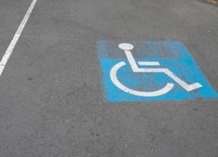 Case Verbrijzeld onderbeen en beperkte mobiliteit van Metzorg Nijverdal