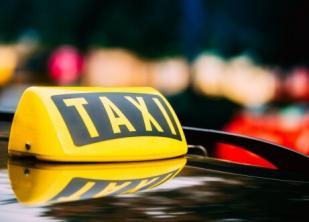 Case Taxivervoer naar revalidatie volledig vergoed door zorgverzekeraar van Metzorg Nijverdal
