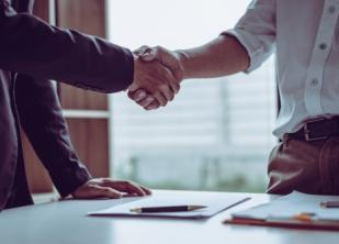 Case Re-integratie bij zelfde werkgever weer mogelijk  van Metzorg Nijverdal