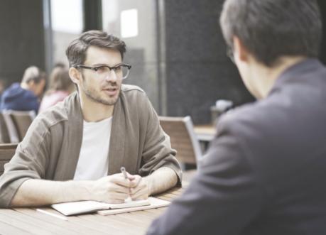 Bedrijfskundig advies en coaching een dienst van Metzorg Nijverdal