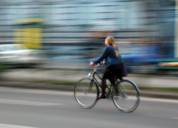 Case Care voor het hele gezin na fietsongeval van Metzorg Nijverdal