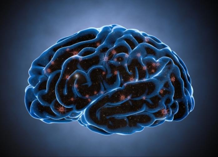 Case Hersenletsel met impact op dagelijks leven van Metzorg Nijverdal