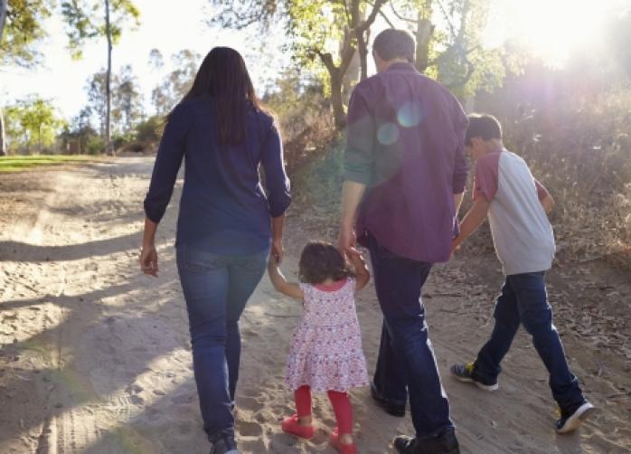 Case Hulpvragen na ongeval voor hele gezin van Metzorg Nijverdal