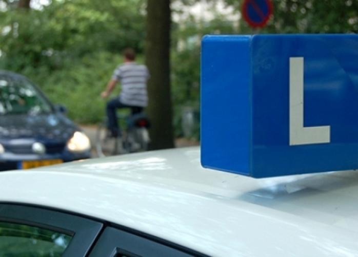 Case Intensief behandeltraject leidt tot borgen continuïteit rijschool van Metzorg Nijverdal