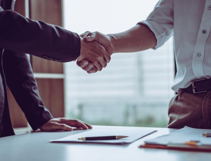 Case Wmo-overeenkomst 2018 van Metzorg Nijverdal