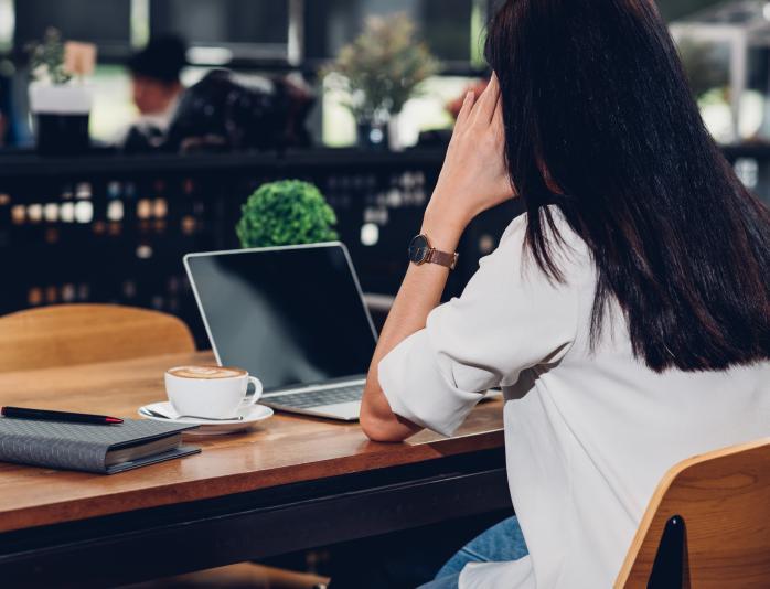 Case Vrijblijvend advies voor ondernemers bij wegvallen inkomen van Metzorg Nijverdal