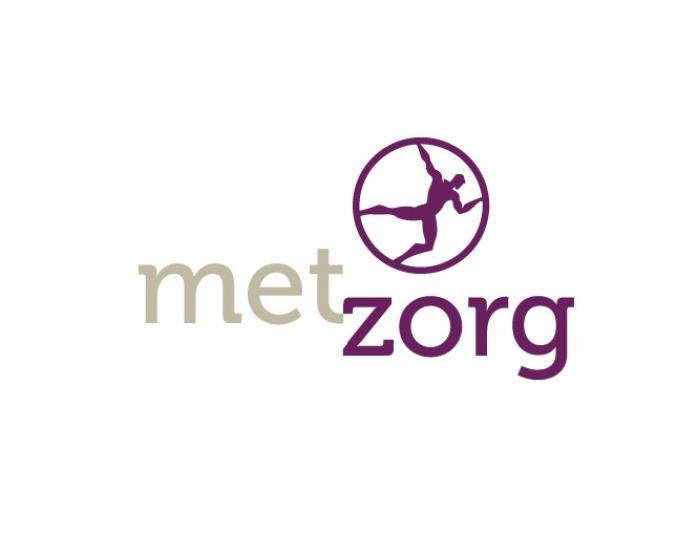 Case MetZorg zoekt nieuwe collega's  van Metzorg Nijverdal